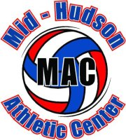 Mid-Hudson Athletic Center